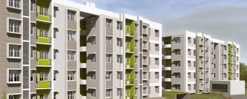 Images for Elevation of Joy Mira Garden Phase II
