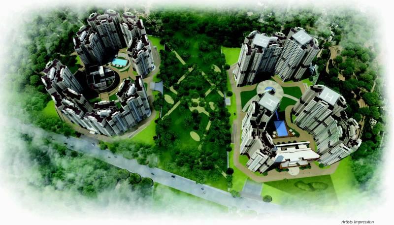 Images for Elevation of Prestige Norwood at Sunrise Park