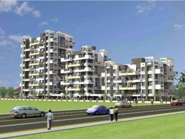 aaditya-terraces Project Image