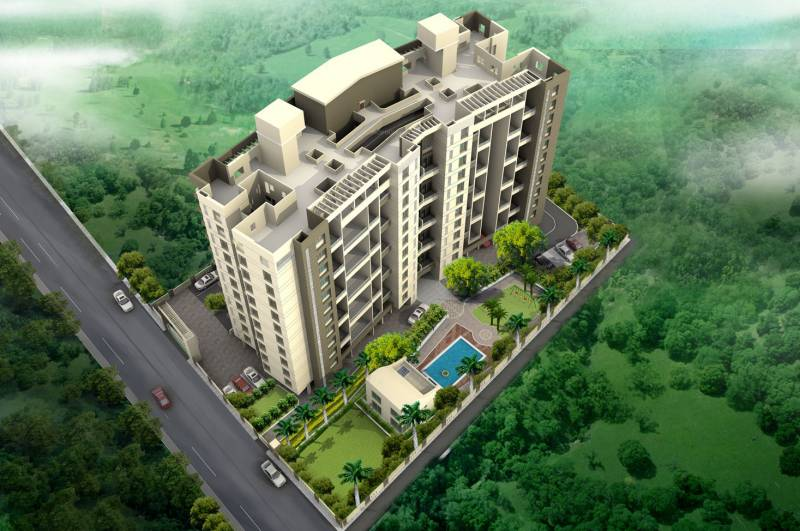 madhuli Images for Elevation of Rawat Madhuli