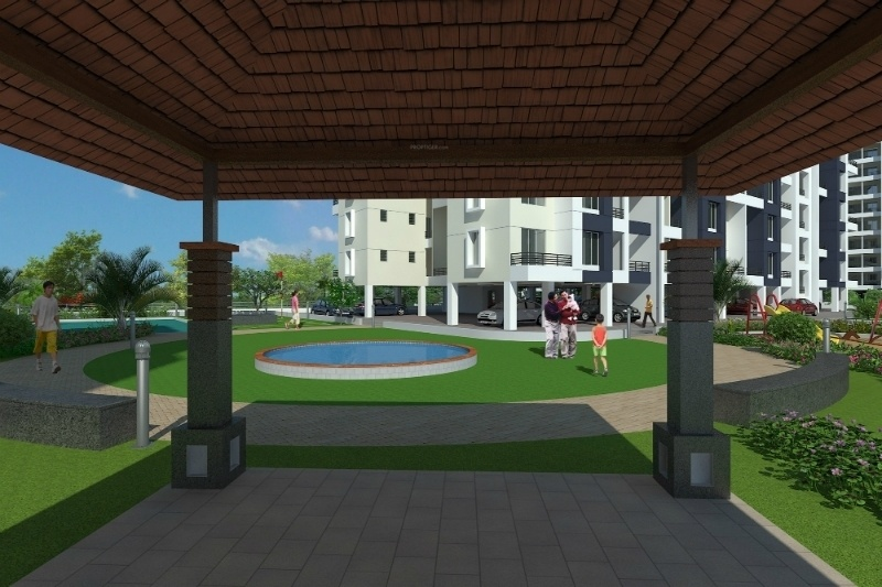 aishwaryam-courtyard Images for Amenities of Essen Aishwaryam Courtyard