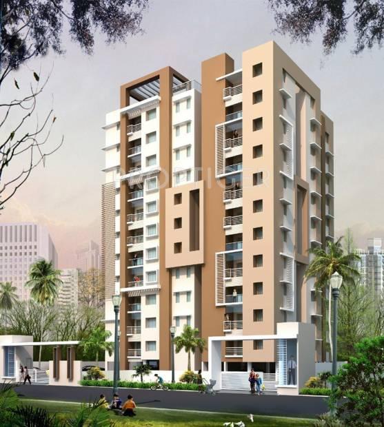 sree-nivas Images for Elevation of Nu Sree Nivas