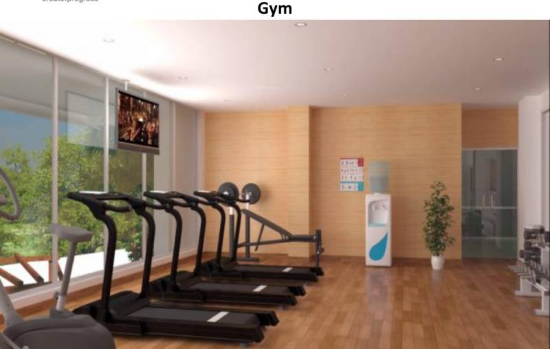 Images for Amenities of Bren EdgeWaters