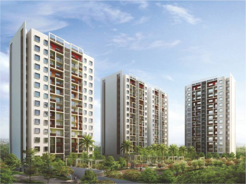 Images for Elevation of TVH Vista Heights