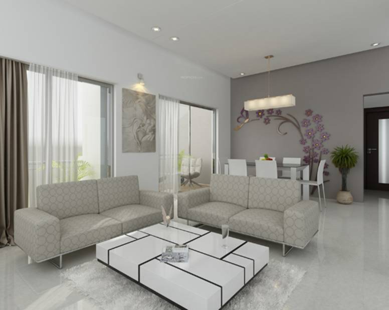 Images for Main Other of Purva Skydale