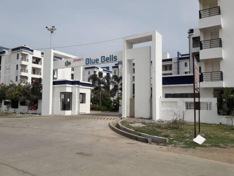Images for Elevation of  Blue Bells