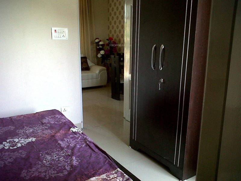 Images for Main Other of Mehak Residency Apartment