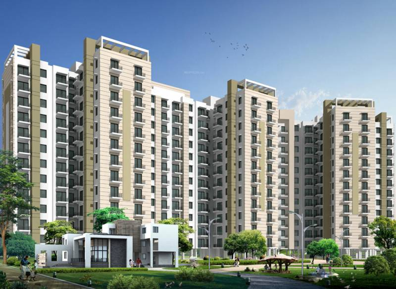 Images for Elevation of Avalon Rangoli