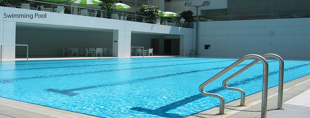 1110 sq ft 2 bhk 2t apartment for sale in javin - Swimming pool in vaishali ghaziabad ...