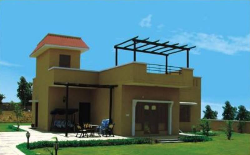 golden-villa Images for Elevation of Landmark Golden Villa