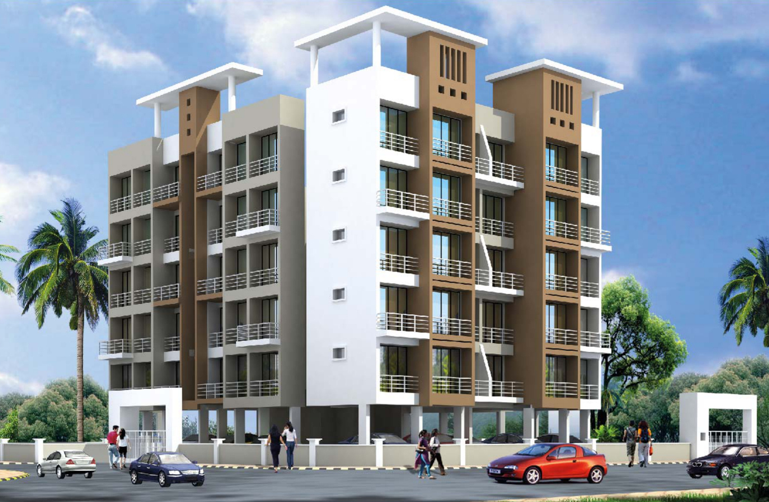 prishti group krishna valley in khopoli mumbai price location prishti group krishna valley in khopoli mumbai price location map floor plan reviews proptiger com