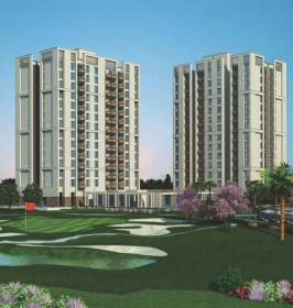 Images for Elevation of Silverglades The Melia