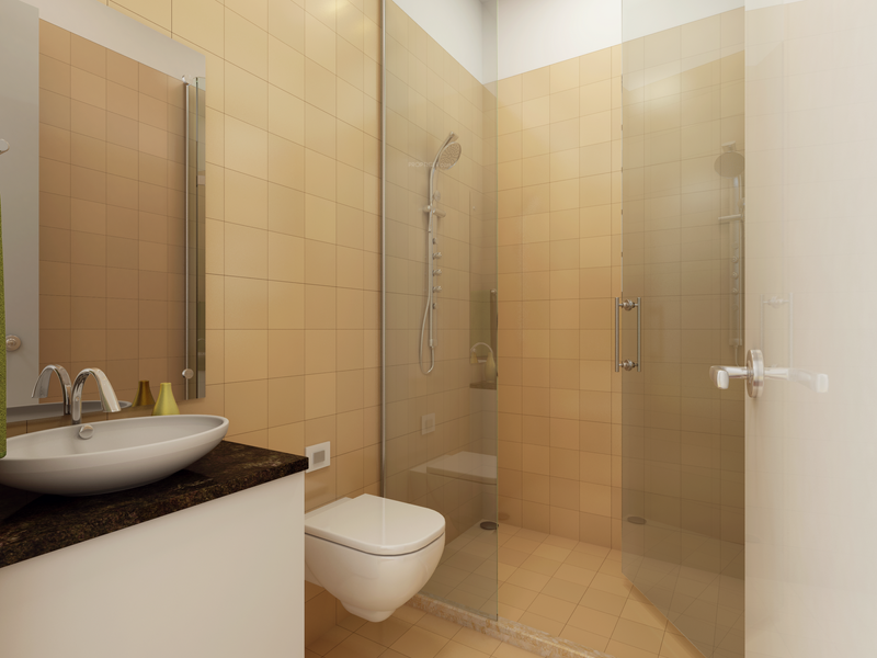 Images for Amenities of ABC Primera