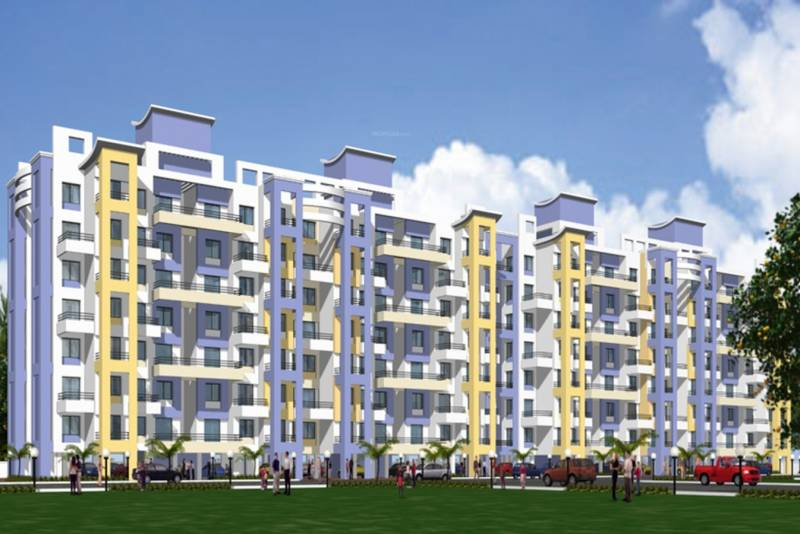 Images for Elevation of Sukhwani Associates Sukhwani Campus