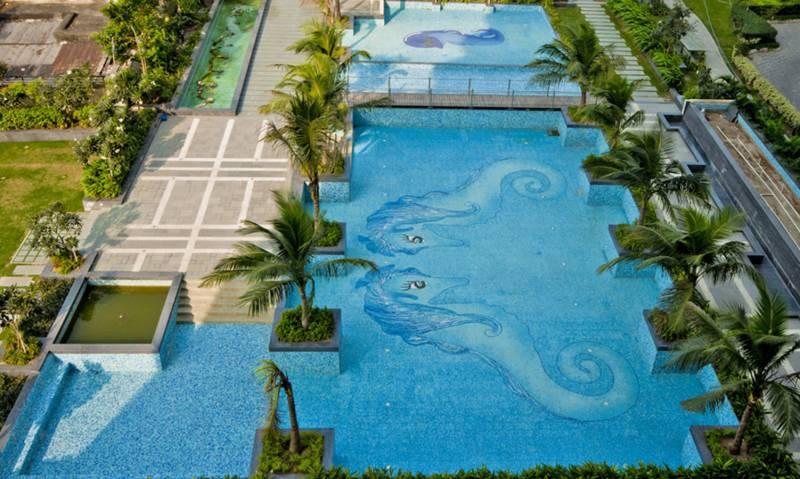 Images for Amenities of Ideal Ideal Heights