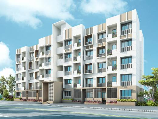 Tata New Haven Compact In Vadsar Ahmedabad Price