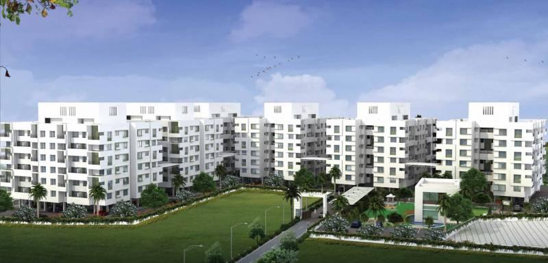 ela Images for Elevation of Anshul Ela