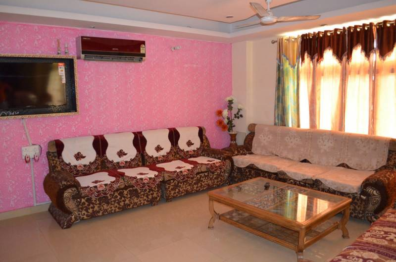 Images for Main Other of Amrapali Grand