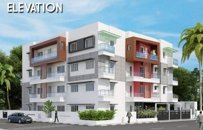 urbana Images for Elevation of Vaibhav Urbana