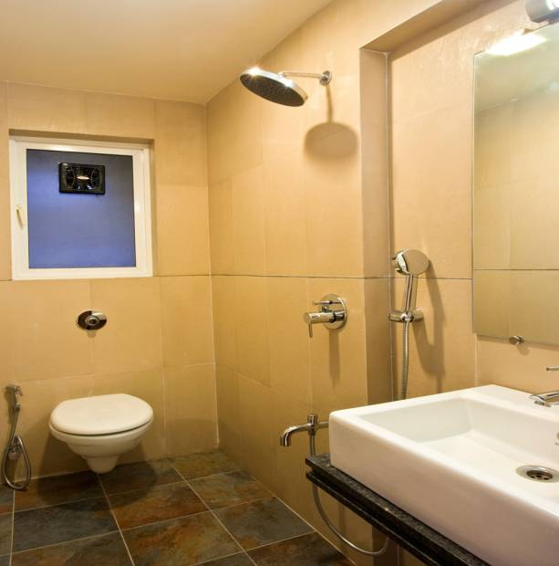 Images for Amenities of Lalani Divine Residency