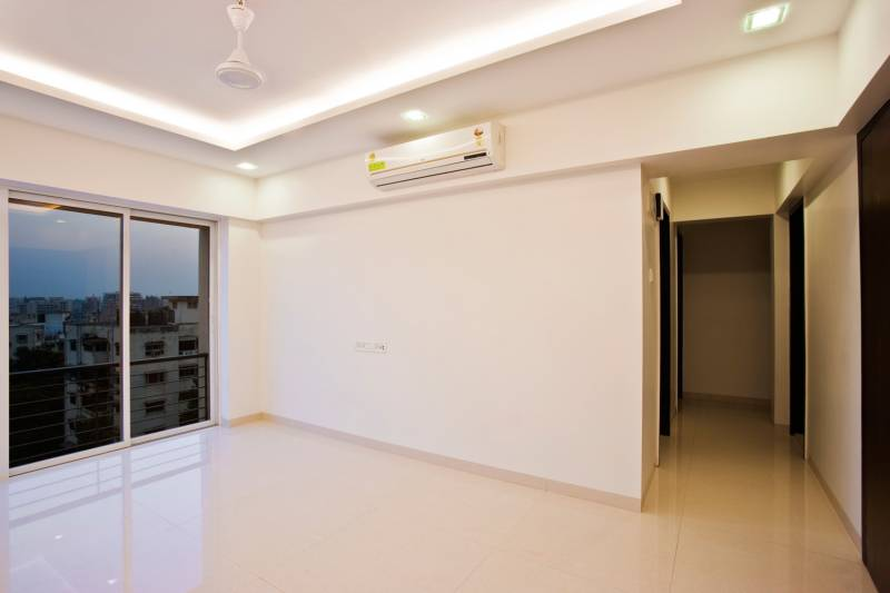 Images for Main Other of Lalani Divine Residency