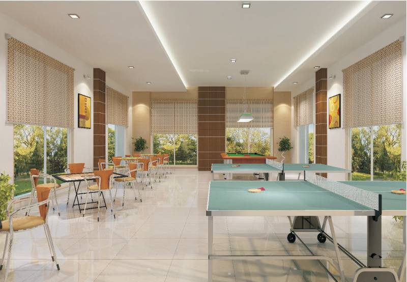Images for Amenities of ARV Royale