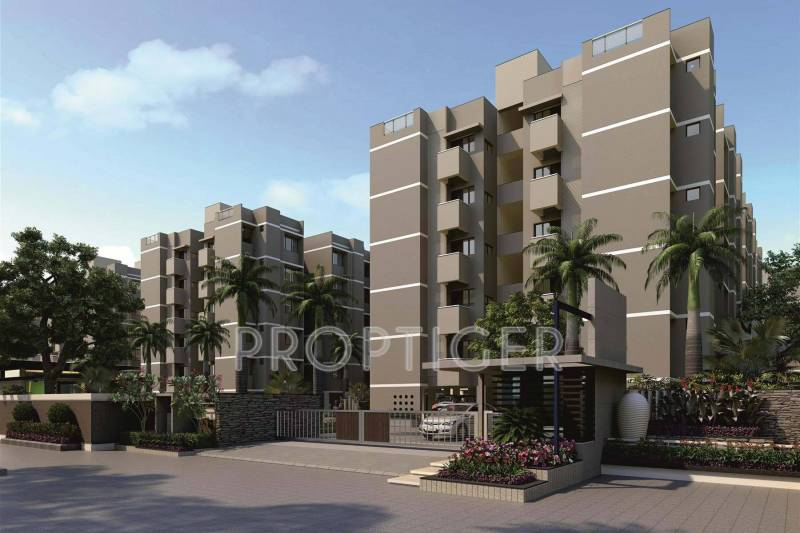 sarjan Images for Elevation of Satyam Sarjan