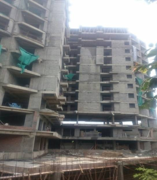 Images for Construction Status of SG Benefit