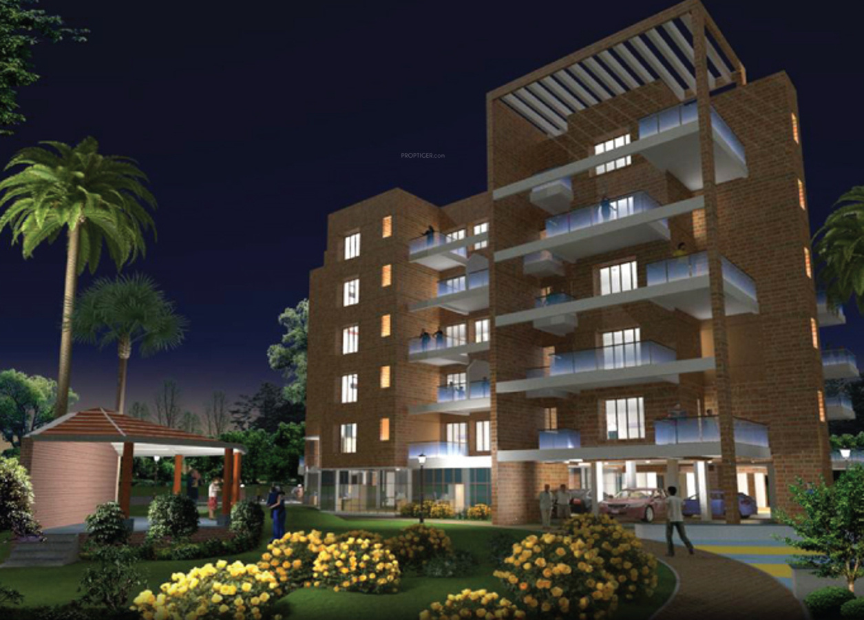 noida extension property