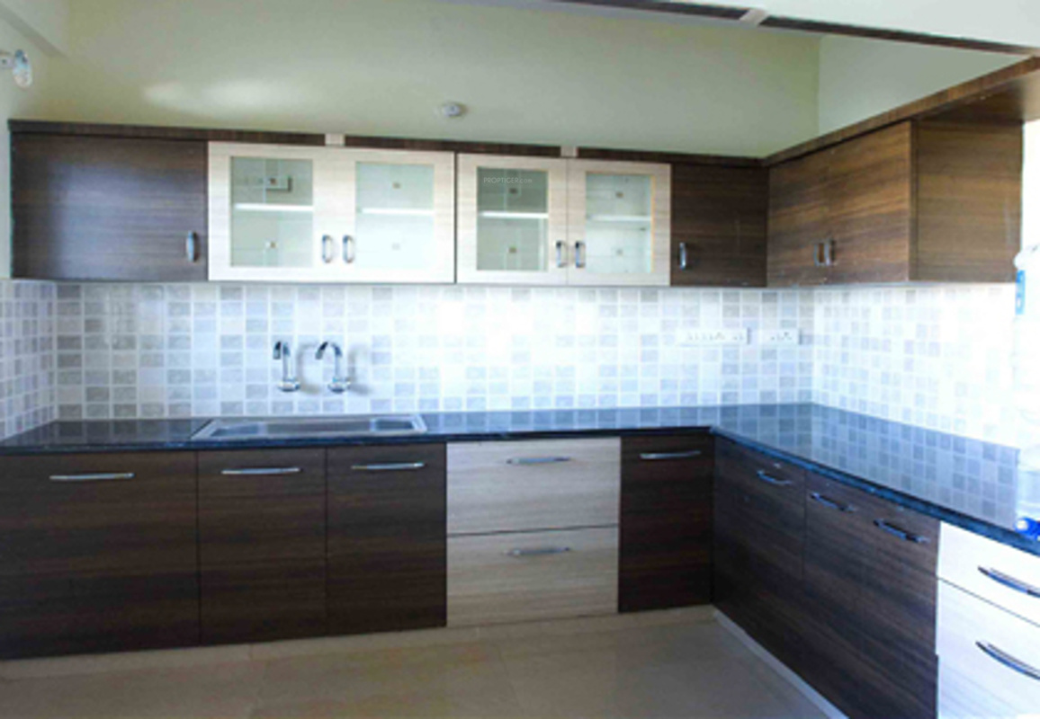 2d kitchen design 1440 sq ft 3 bhk 2t apartment for in balaji 1065