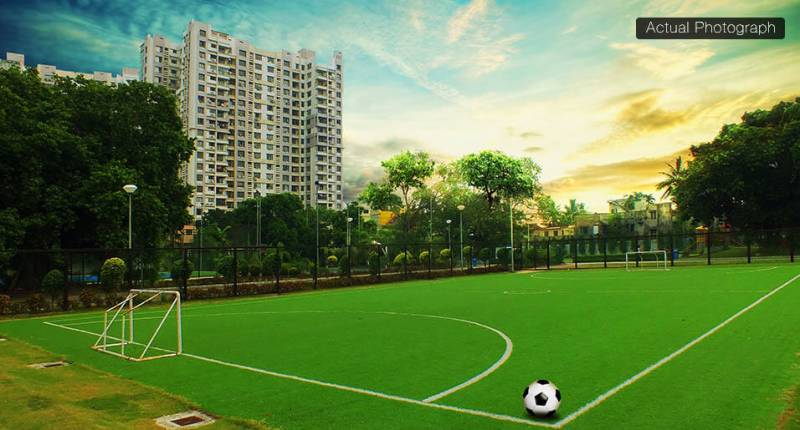 active-acres Images for Amenities of Ruchi Active Acres