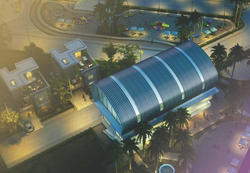 Images for Amenities of Bluejay Nine Forum