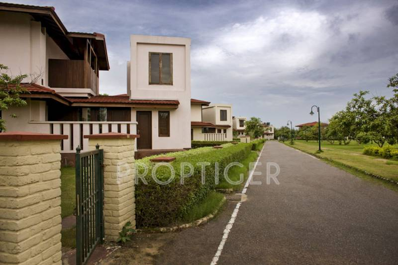 Images for Elevation of Silverglades Tarudhan Valley Golf Resort