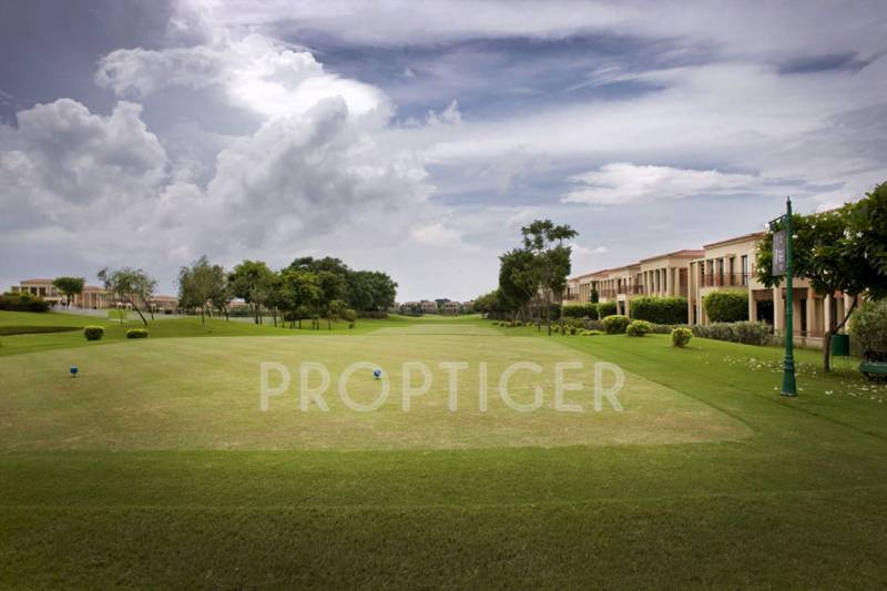 Images for Amenities of Silverglades Tarudhan Valley Golf Resort