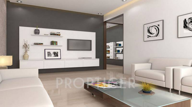 Images for Main Other of Ajmera And Sheetal Casa Vyoma