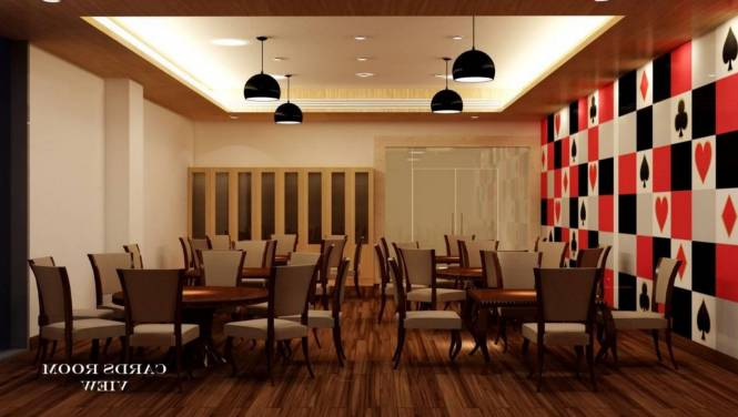 Images for Amenities of RPS Savana