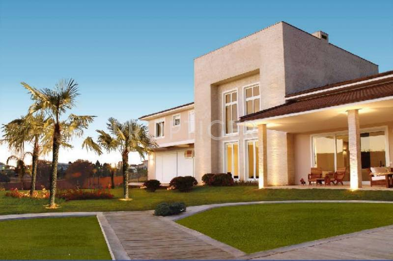 Images for Elevation of Jaypee Villa Expanza
