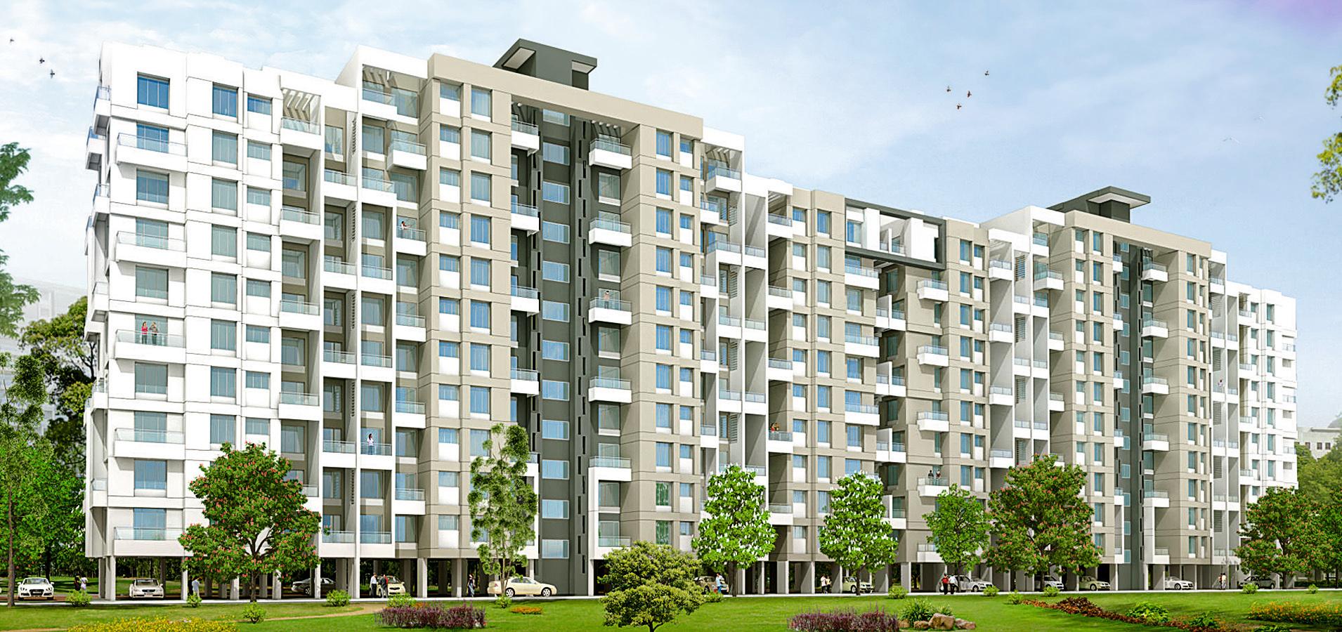 1033 sq ft 2 bhk floor plan image majestique landmark for 1009 fifth avenue floor plan