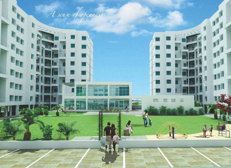 Images for Elevation of F5 Green County