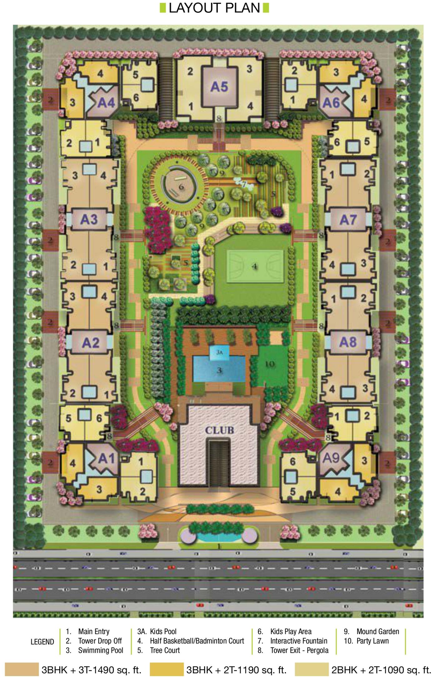 casa greens 1