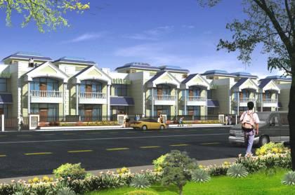 Images for Elevation of Piyush Group Piyush Villa