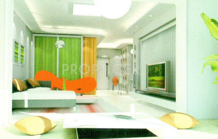 Images for Main Other of Arham Shubham Heights
