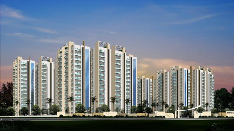 Images for Elevation of Jain Carlton Creek