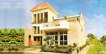 Images for Elevation of Achievers Status Expandable Villas