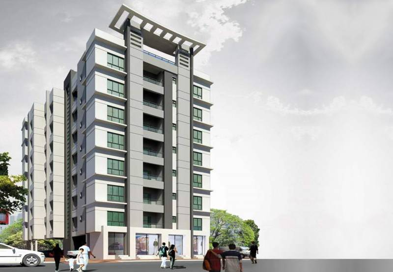 Images for Elevation of Merlin Regent