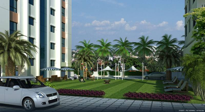 Images for Amenities of Rajat Group Windsor