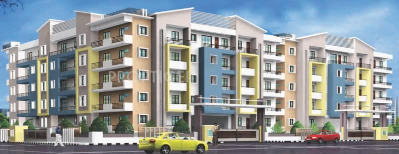 nakshatra Images for Elevation of Puja Nakshatra