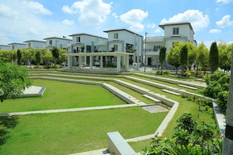 richmond-villas Images for Amenities of Keerthi Richmond Villas