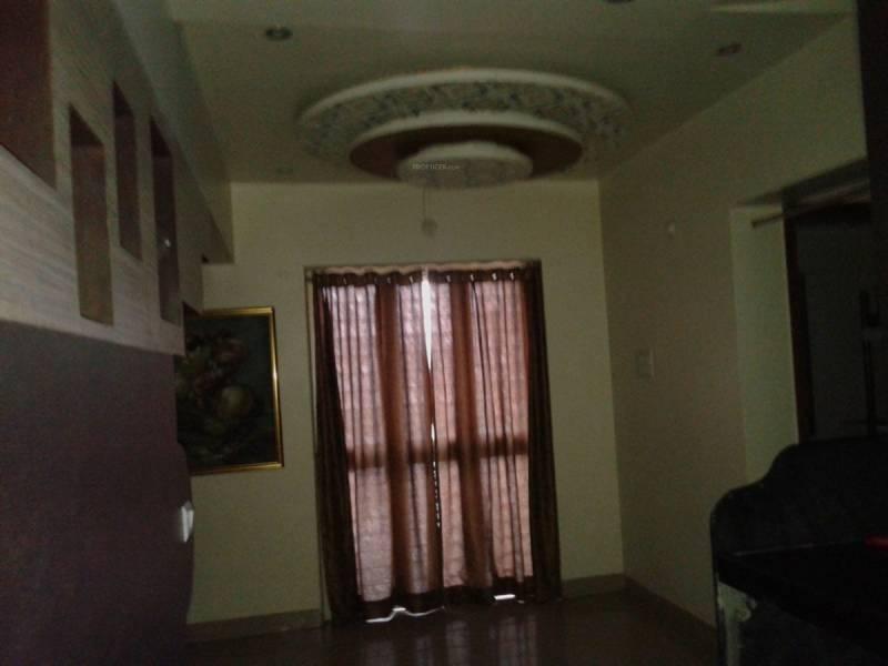 Images for Main Other of Vaishnavi Sahil Vighnesh Residency