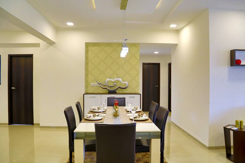 Images for Main Other of Jhaveri Silver Lake Vista